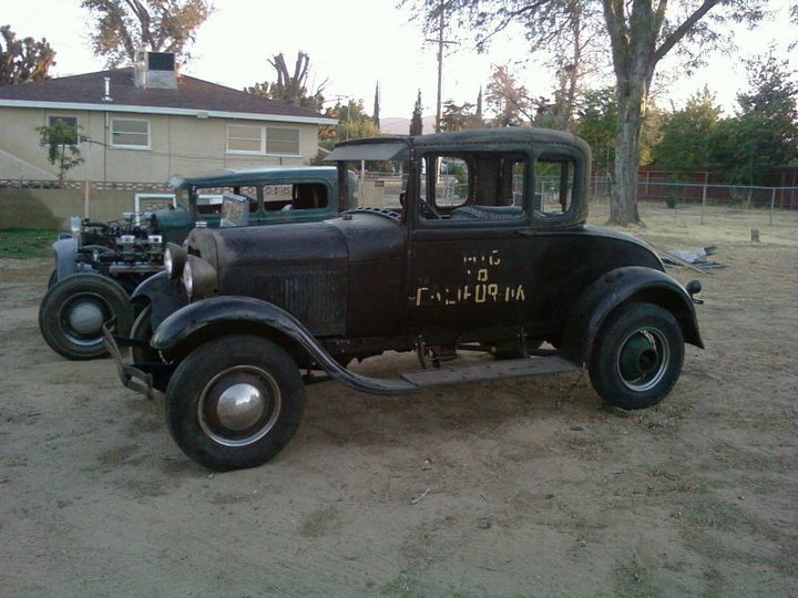 1928 ford model a 2 door coupe for sale. Cars Review. Best American Auto & Cars Review
