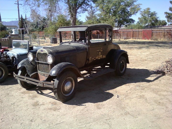 1928 ford model a for sale. Cars Review. Best American Auto & Cars Review