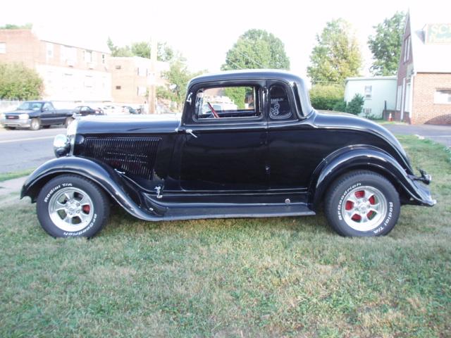 1933 Plymouth Coupe For Sale Craigslist Autos Weblog