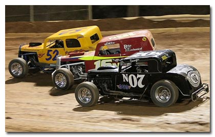 National Association  Stock  Auto Racing Stats on Dwarf Race Car For Sale